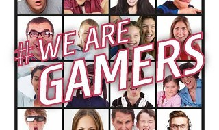 La Madrid Games Week 2014 ya tiene cartel oficial