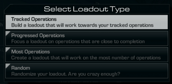 Call_of_duty_ghosts_load_out_generator_1