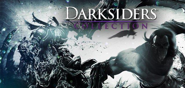 DarksidersCollect_614x292