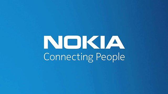 Nokia-Logo-23