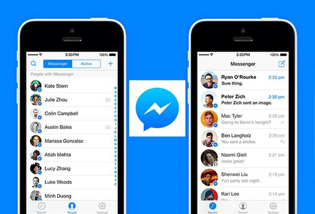 facebook-messenger-ios-7