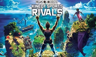 Las notas de Kinect Sports Rivals en las reviews de la prensa especializada