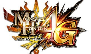 Nuevo trailer de Monster Hunter 4 Ultimate