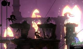 Oddworld: New 'n' Tasty ya tiene fecha de lanzamiento