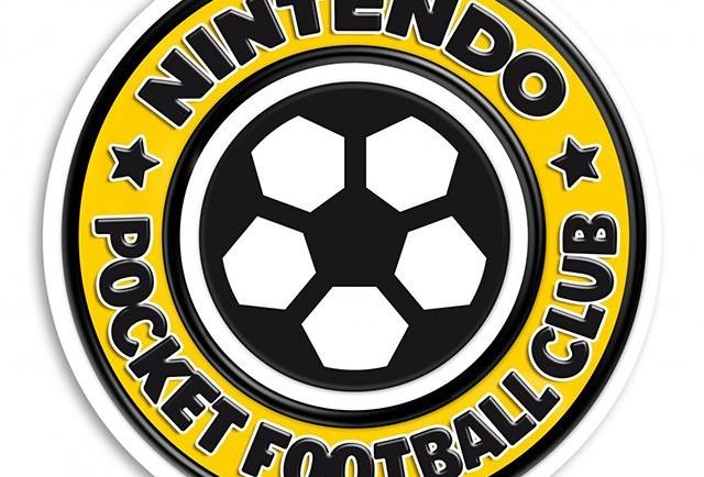 nintendo-pocket-football-club-nintendo-3ds_206896