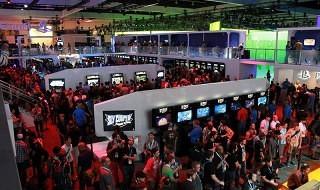 EA y Ubisoft ya tienen hora para sus conferencias del E3 2014