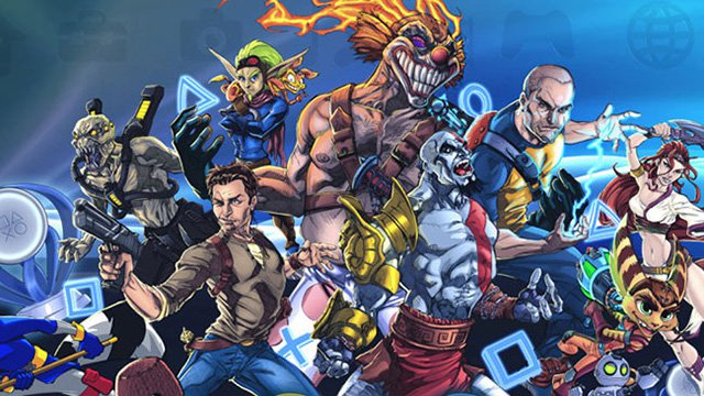 playstation-all-stars-battle-royales