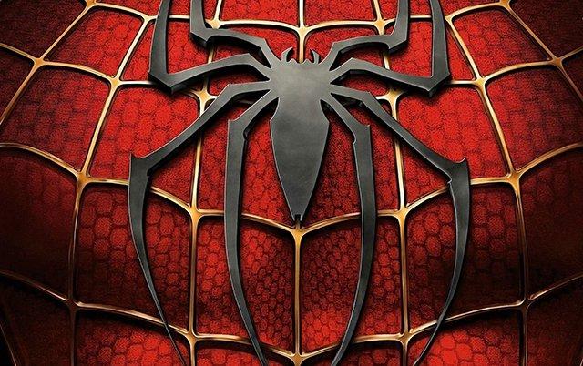 rsz_the-amazing-spiderman-2-logo-background-hd-wallpaper1