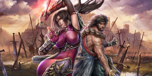 soul-calibur-lost-swords