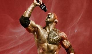 WWE 2K14 para PS3 de oferta en la Playstation Store