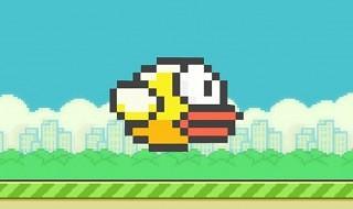 Flappy Bird regresará en agosto con un modo multijugador bajo el brazo