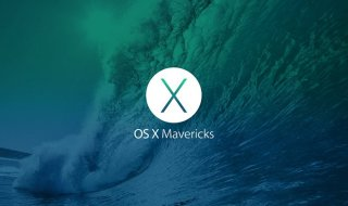 OS X Mavericks 10.9.3 ya disponible