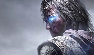 Nuevo trailer de Middle-earth: Shadow of Mordor