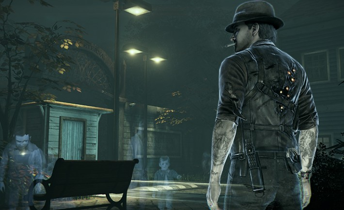 Murdered_Soul_Suspect_OL Preview 2 (1)_1398682470