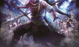 Warriors Orochi 3 Ultimate llegará a Xbox One, PS4, PS3 y PS Vita a finales de año