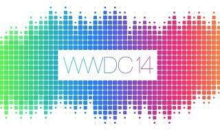 Apple confirma que la keynote de la WWDC 2014 será el 2 de junio