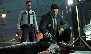 Los primeros 25 minutos de juego de Murdered: Soul Suspect
