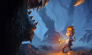 Confirmados los Games with Gold de junio para Xbox One y Xbox 360