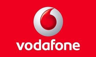 Superyuser y Megayuser, nuevas tarifas de Vodafone Yu con 4G
