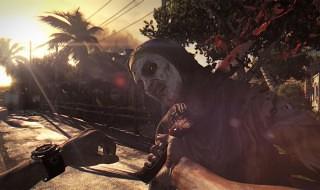 Nuevo trailer de Dying Light para el E3 2014