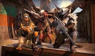 Los extras de Destiny para PS4 y PS3