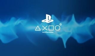 Sony vuelve a ser la compañía que más consolas vende en un año