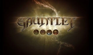 El sistema de reliquias de Gauntlet