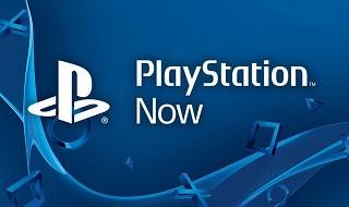 Empieza la beta abierta de Playstation Now en Estados Unidos