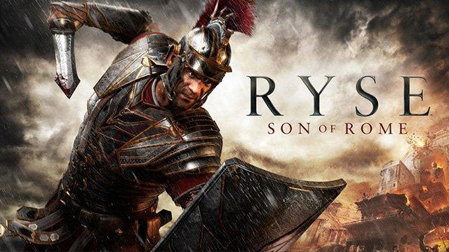 Ryse1 (1)
