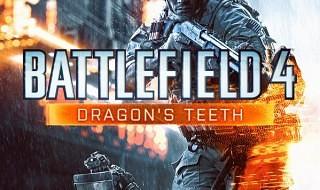 Primeros detalles de Dragon's Teeth, el próximo DLC de Battlefield 4