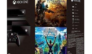 Así se estrenará Xbox One en Japón