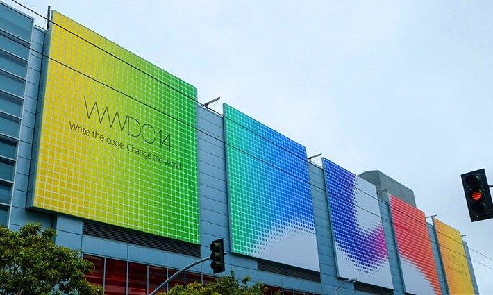 WWDC-14jpg