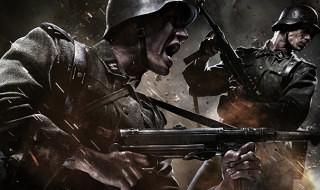 Publicada la release de Enemy Front para PS3