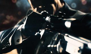 Anunciado Hitman: Sniper para iOS y Android