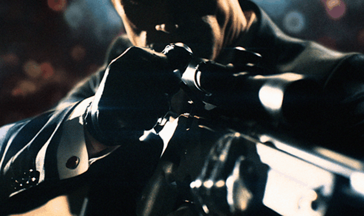 hitman-sniper-art_660.0_cinema_960.0 (1)