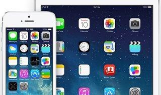 iOS 7.1.2 ya disponible