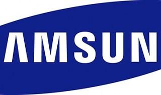 Mañana Samsung presentaría su Gear Live con Android Wear