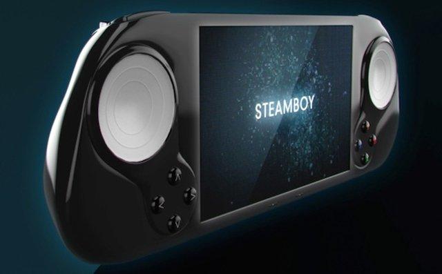 steamboy-2