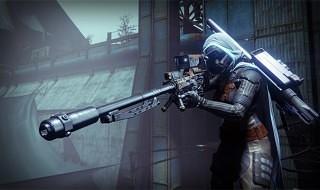 Podremos llevar nuestro guardián de Destiny desde PS3 a PS4 o de Xbox 360 a Xbox One
