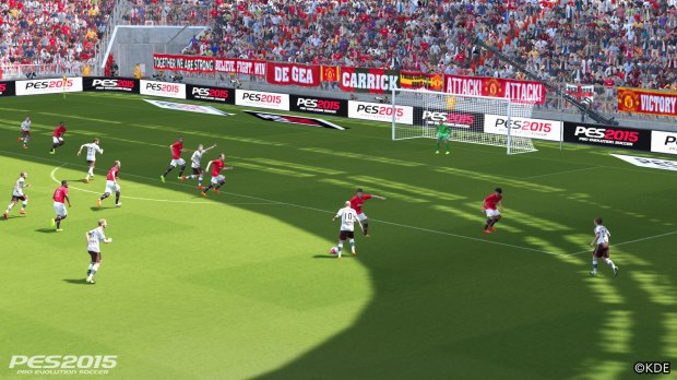 PES2015_KONAMIStadium_overlook_1404378154