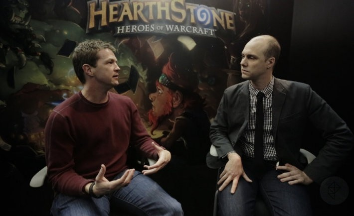 PPV_011_Hearthstone_v2.Still002.0_cinema_960.0