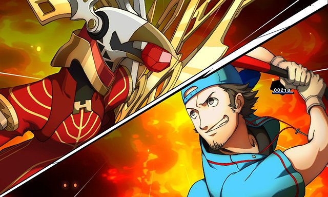 Persona-4-The-Ultimax-18