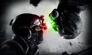 40% de descuento en juegos de Ubisoft en Origin