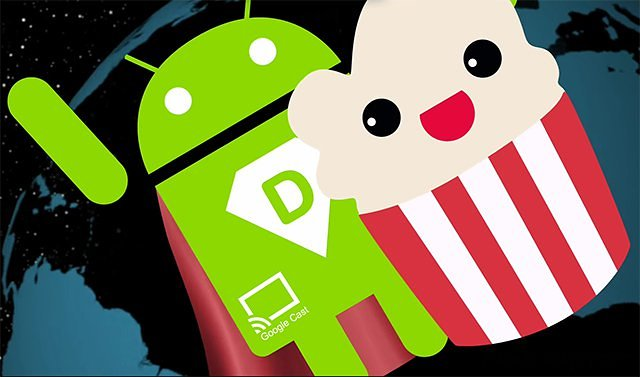 android-time4popcorn
