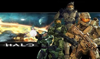 Terminal, nuevo trailer de Halo: The Master Chief Collection