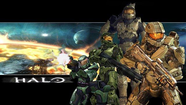 beta-de-Halo-5-Guardians (1)