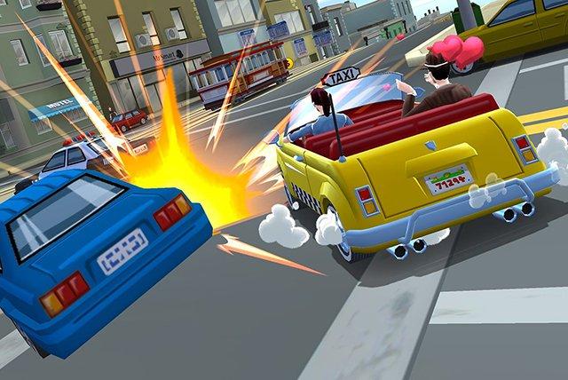 crazy_taxi_city_rush-2487529