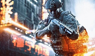 Teaser trailer de Dragon's Teeth, el próximo DLC de Battlefield 4