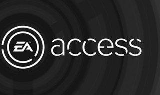 Electronic Arts y Microsoft anuncian la suscripción EA Access para Xbox One