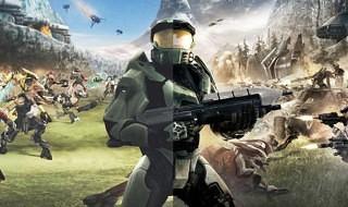 Trailer cinemático de Halo 2: Anniversary